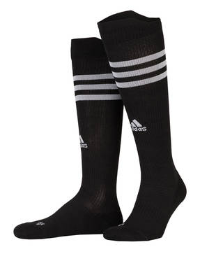 adidas Strümpfe ALPHASKIN COMPRESSION
