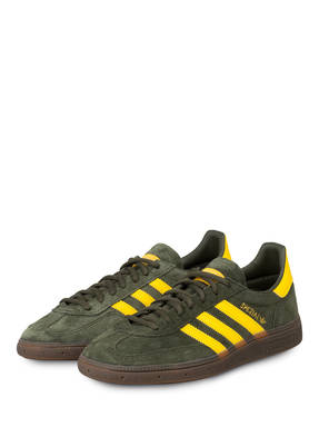 adidas Originals Sneaker HANDBALL SPEZIAL