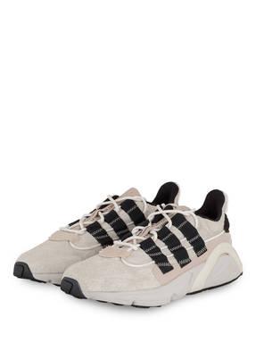 adidas Originals Plateau-Sneaker LXCON