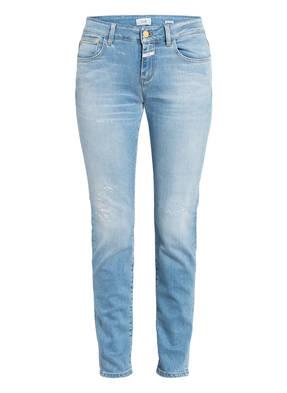 CLOSED Jeans BAKER LONG