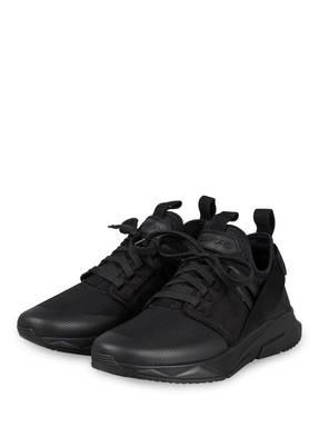 TOM FORD Sneaker JAGO