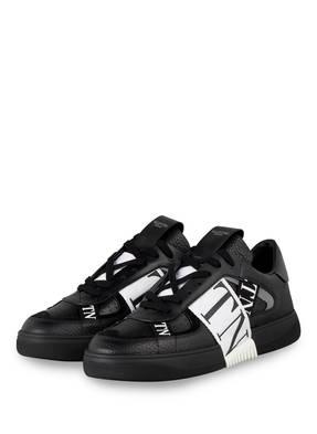 VALENTINO GARAVANI Sneaker VL7N