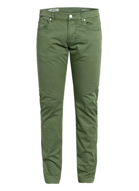 AT.P.CO Hose EVAN Extra Slim Fit