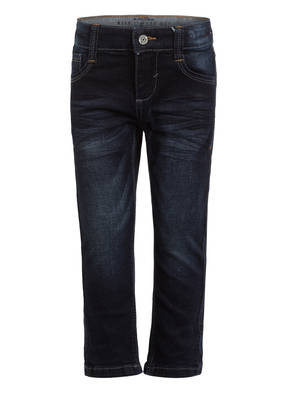 s.Oliver Jeans PELLE Regular Fit