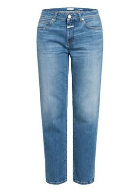 CLOSED Boyfriend Jeans JAY