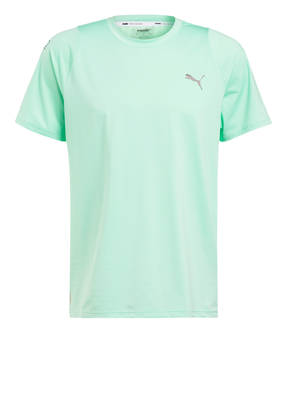 PUMA T-Shirt POWER THERMO R+