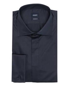 JOOP! Hemd MIKO Modern Fit mit Umschlagmanschette
