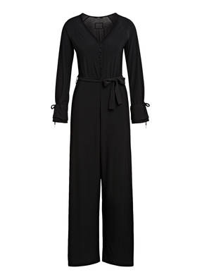 tigha Jumpsuit CAITLY