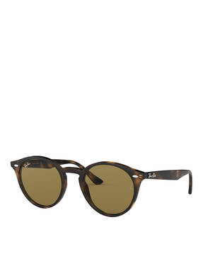 Ray-Ban Sonnenbrille RB2180