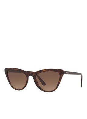 PRADA Sonnenbrille PR 01VS