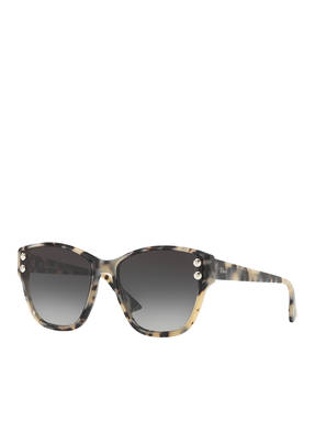 Dior Sunglasses Sonnenbrille DIORADDICT3