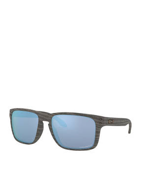OAKLEY Sonnenbrille HOLBROOK XL