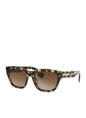 BURBERRY Sonnenbrille BE4277