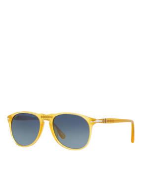 Persol Sonnenbrille PO9649S