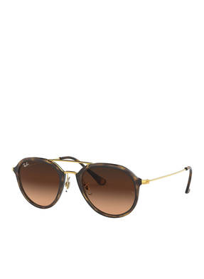 Ray-Ban Sonnenbrille RB4253 HIGHSTREET
