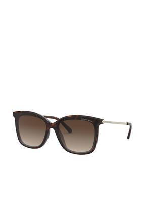 MICHAEL KORS Sonnenbrille MK2079U