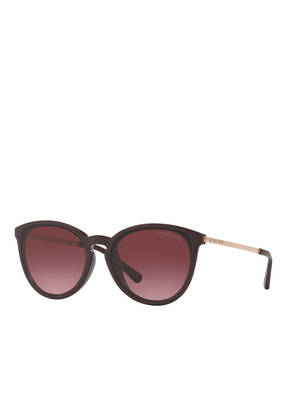 MICHAEL KORS Sonnenbrille MK-2080