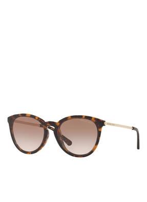 MICHAEL KORS Sonnenbrille MK2080