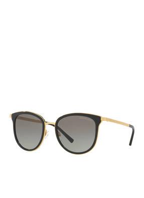 MICHAEL KORS Sonnenbrille MK1010 ADRIANNA I