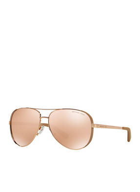 MICHAEL KORS Sonnenbrille MK-5004