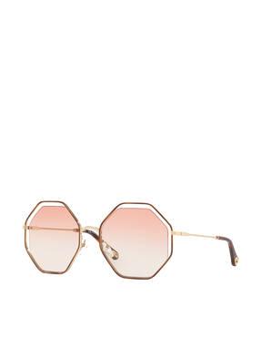 Chloé Sonnenbrille POPPY