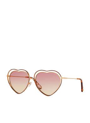Chloé Sonnenbrille ROSIE