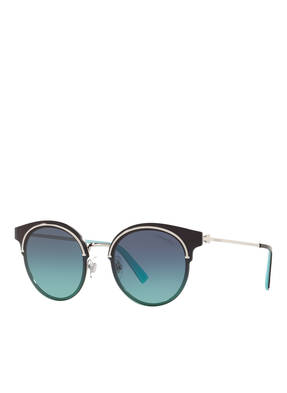 TIFFANY & Co. Sunglasses Sonnenbrille 0TF3061