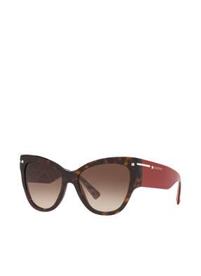VALENTINO Sonnenbrille VA4028