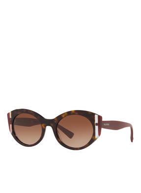 VALENTINO Sonnenbrille VA4039
