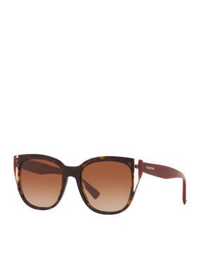 VALENTINO Sonnenbrille VA4040