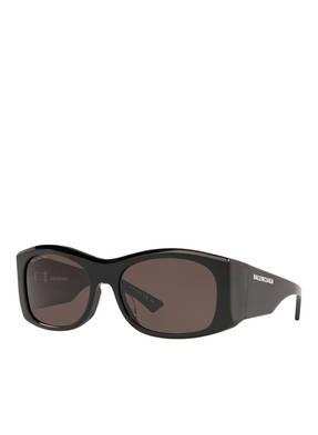 BALENCIAGA Sonnenbrille 6E000169
