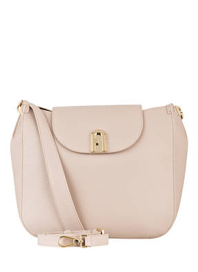 FURLA Hobo-Bag SLEEK MEDIUM