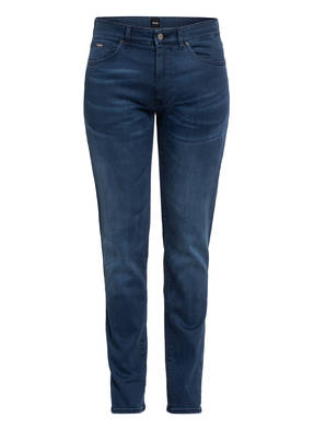 BOSS Jeans Maine3 Regular Fit