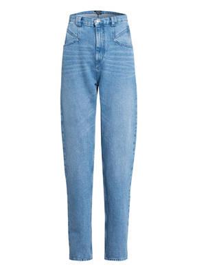 ISABEL MARANT Jeans DOMINIC