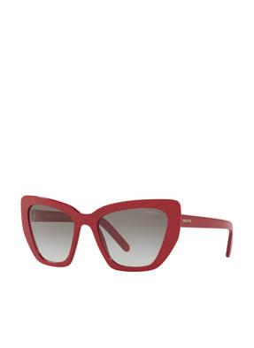PRADA Sonnenbrille PR 08VS
