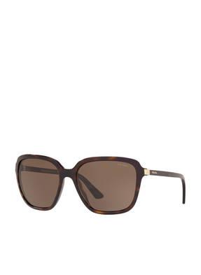 PRADA Sonnenbrille PR 10VS