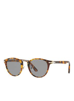 Persol Sonnenbrille PO3108S