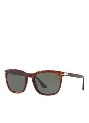 Persol Sonnenbrille PO3193S