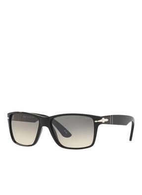 Persol Sonnenbrille PO3195S