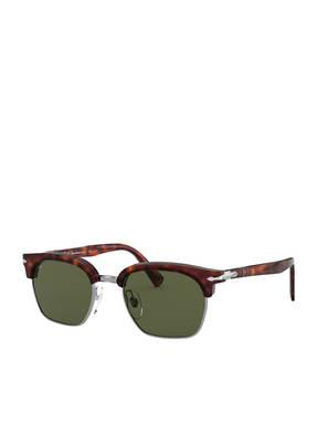 Persol Sonnenbrille PO3199S