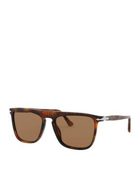 Persol Sonnenbrille PO3225S