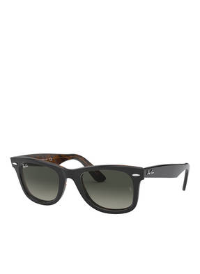 Ray-Ban Sonnenbrille RB2140