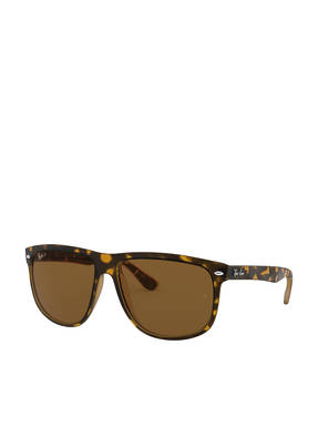 Ray-Ban Sonnenbrille RB4147