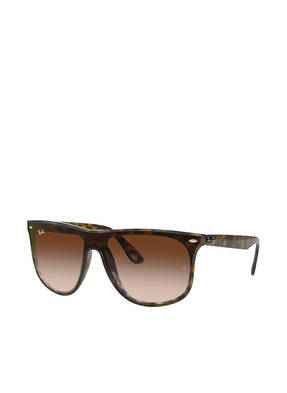 Ray-Ban Sonnenbrille RB4447N