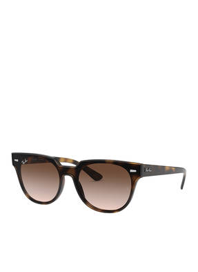 Ray-Ban Sonnenbrille RB4368N