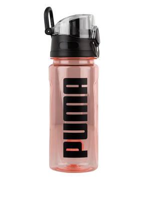 PUMA Trinkflasche SPORTSTYLE