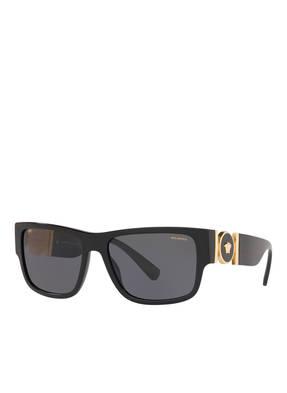VERSACE Sonnenbrille VE4369