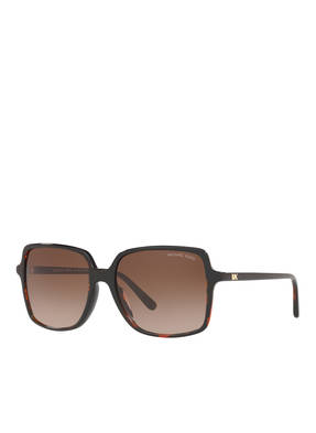 MICHAEL KORS Sonnenbrille MK2098U