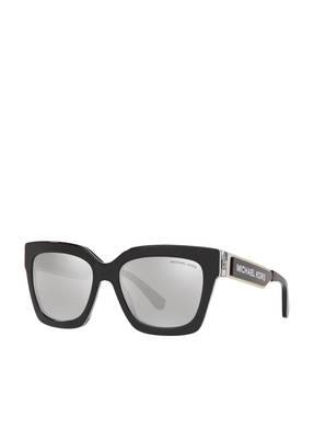 MICHAEL KORS Sonnenbrille MK2102