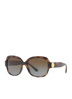 MICHAEL KORS Sonnenbrille MK2055